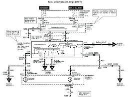 2009 ford lcf fuse box just another wiring diagram blog • 2006 ford lcf wiring diagram simple wiring diagrams rh 17 3 2 zahnaerztin carstens de 2012 ford 6 7 alternator fuse 2018 ford fuse box