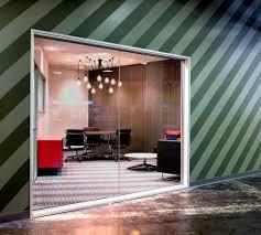 facebook office palo alto. Facebook Office Palo Alto H