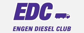 Engen Diesel Club Engen