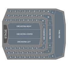 Benaroya Seating Chart Benaroya Hall Nordstrom Recital Hall Seattle Tickets
