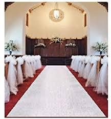 amazon com beistle 53026 elite collection aisle runner, 3 feet by Wedding Aisle Runner Decorations darice 35700 poly linen aisle runner, 50 feet wedding aisle runner ideas