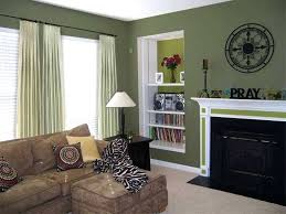 cool living room paint ideas brown leather furniture wall color living room ideas cool living