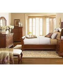 bordeaux louis philippe style bedroom furniture collection. Beautiful Bedroom Bordeaux Louis PhilippeStyle Bedroom Furniture Collection   Furniture Macyu0027s Throughout Philippe Style Pinterest