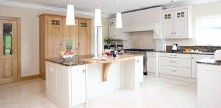 Classic Modern Kitchen Modern Classic Kitchen Modern Classic Kitchen Kitchens 2015 2016
