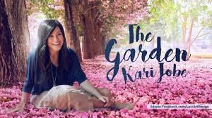 another ideas of si kari jobe the garden for covent garden