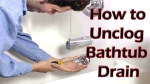 home remes for clogged tub home remes for clogged tub new post trending bathtub drain clog home remes