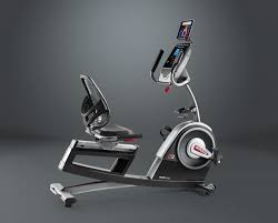 The proform 920s is also equipped with the ekg grip pulse sensor in the handle bars. Proform 920s Exercise Bike For The Price You Won T Likely Find Another Trainer With Equivalent Tom Cat