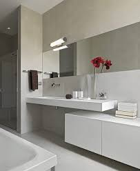 bath lighting ideas. Bathroom Vanity Lighting Ideas Lamp Store Home Light Fixtures  Floor Lamps Online Stores Farmhouse Lights Led Bath Bath Lighting Ideas