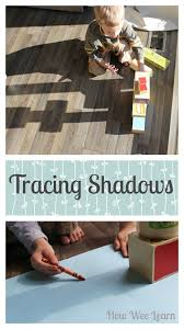 40 best First Grade Science-Light and Sound images on Pinterest ...