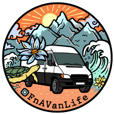 FnA Van Life