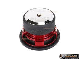 Сабвуфер <b>Ural</b> Patriot 8 | Купить автомобильную аудио- и ...