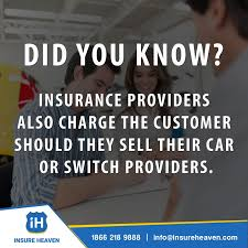 Insurance Quotes Texas New Think Before You Switch Or Sell Your Vehicle Get A Free Quote Www