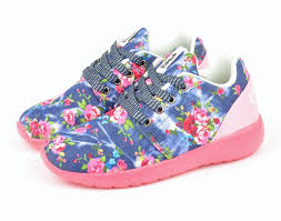 Primigi Sneakers For Girls 1451433