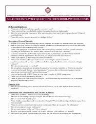 Grad School Resume Grad School Resume Template Inspirational Graduate School Resume 33