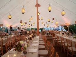 tent lighting ideas. 9 Great Party Tent Lighting Ideas For Outdoor Events