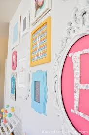 sewing themed birthday party via kara s party ideas kara allen karaspartyideas com a
