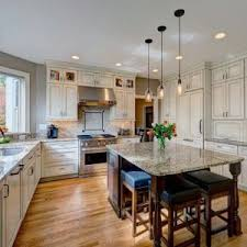 Kitchen Remodeling Pricing How Much Should A Kitchen Remodel Cost Angies List