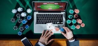 bandar judi poker qq