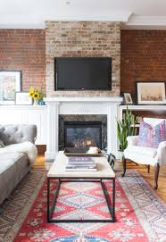 Interior Decorating Design Ideas 100 Best Living Room Ideas Stylish Living Room Decorating Designs 44