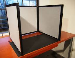 spotlight portable test divider versare blog throughout the most incredible table dividers for school for