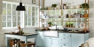 Adorable space saving kitchen pantry ideas Storage Image Cute Diy Projects 24 Unique Kitchen Storage Ideas Easy Storage Solutions For Kitchens