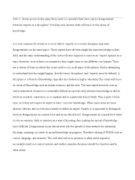 educational experience essay topics  educational experience essay topics
