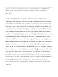 educational experience essay topics  educational experience essay topics