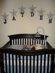 endearing dallas cowboys room ideas impressive inspiration home decor lovely bedding full arts and crafts man cave paint colors royal blue bedroom