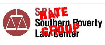 Image result for SPLC hate group