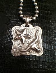 rockin out is solid sterling silver