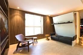 space saving transforming furniture. Space Saving Tiny Apartment 1 Transforming Furniture