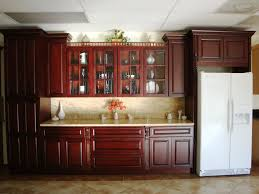 Reface Kitchen Cabinets Lowes Kitchen Cabinet Door Lowes Best Home Furniture Decoration
