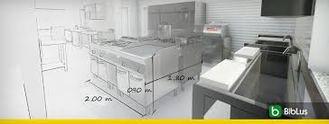 commercial kitchen design 6