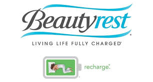 Simmons beautyrest recharge review Plush Pillow Brand Overview Simmons Beautyrest Mattress Reviews Best Mattress Brand 18meinfo Brand Overview Simmons Beautyrest Mattress Reviews Best Mattress