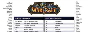 gor world of warcraft cheats bots