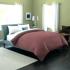 90 x 98 duvet cover classy duvet cover in duvet covers oversized oversized king duvet cover