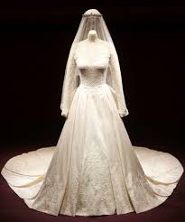art nouveau wedding dress. kate middleton\u0027s wedding gown art nouveau dress