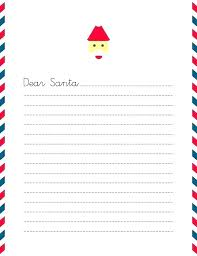 Free Christmas Stationery Templates For Word Askwhatif Co