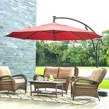 patterned patio umbrellas plantation patterns umbrella aluminum market outdoor perth plantati