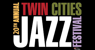 twin cities jazz 2018 featured