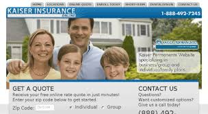 access kaiserinsurance com kaiser permanente california virginia small business health insurance guide virginia small business health