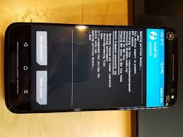 Patent US7015806   Distributed monitoring for a video security also Color Home Security Cameras   eBay additionally  besides Fry's Electronics also working   Wireless   Deals   Coupons   Groupon also  as well Moto Z Force Droid Edition   Verizon Wireless additionally  besides  additionally  further . on motorola wireless camera security serial 134