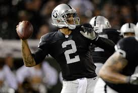 2 Is No The For Cbs Oakland Report Raiders Problem Week Sacramento Injury –