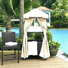 pool towel stand pool towel stand outdoor towel storage resin towel valet outdoor towel stand outdoor pool towel stand outside pool towel racks