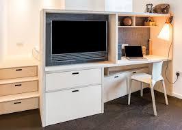 furniture for flats. furniture for flats e