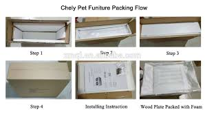 fancy pet furniture. Luxury Pet Dog Bed,Wooden Cat Bed,Fancy Beds With Metal Feet Fancy Furniture