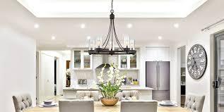 welcome to trade winds lighting chandeliers pendants bath lights more