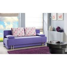 natal sofa bed sofa galaxy