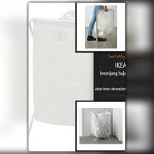 ikea images furniture. No Automatic Alt Text Available. Ikea Images Furniture