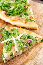 white pizza recipe pizza bianca an